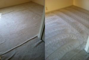 Carpet Repair Charlotte Nc Master Services